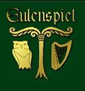 Eulenspiel Logo